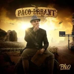 Paco_errant